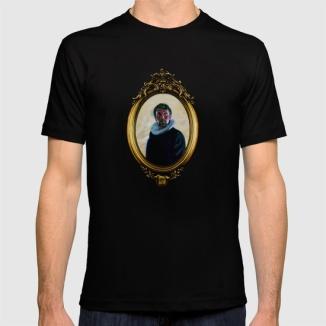 mads-mikkelsen-adams-apples-tshirts