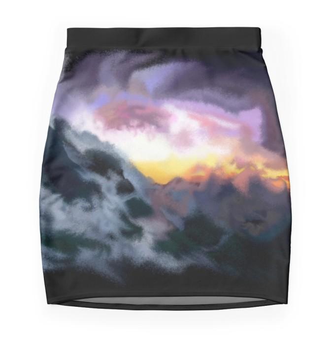flat_pencil_skirt,x1147-bg,ffffff-2