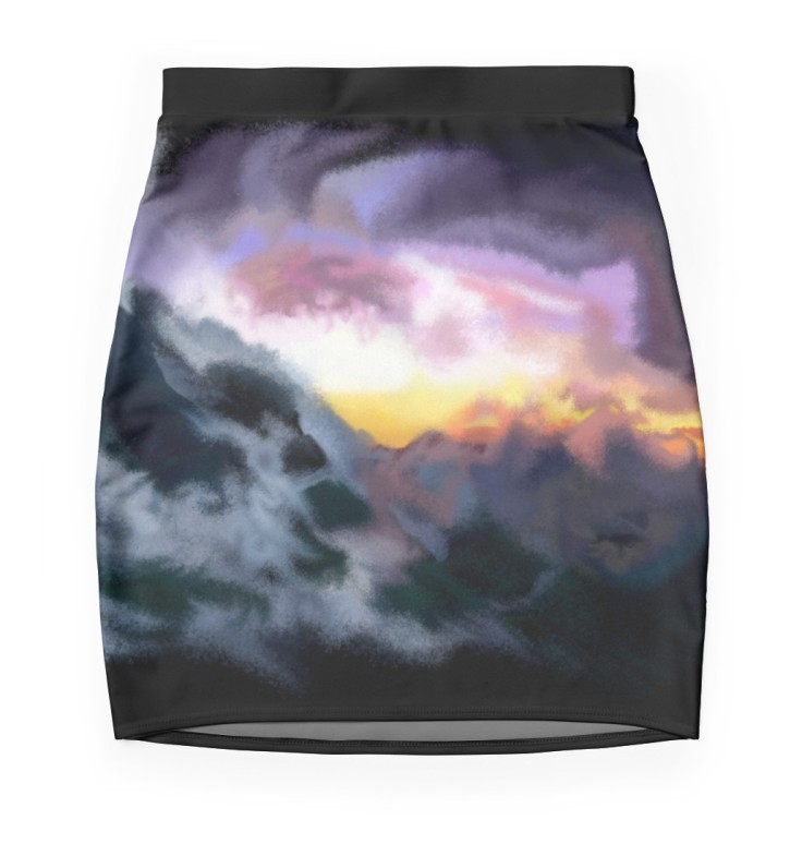 flat_pencil_skirt,x1147-bg,ffffff-2