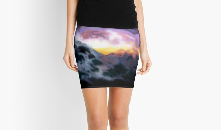 pencil_skirt,x1055,front-bg,f8f8f8.2-3