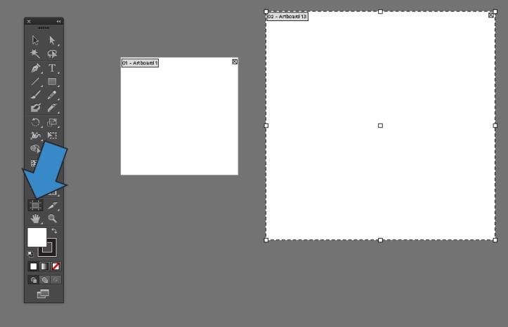 ArtboardTool-01.jpg