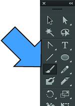 BrushTool-03.jpg