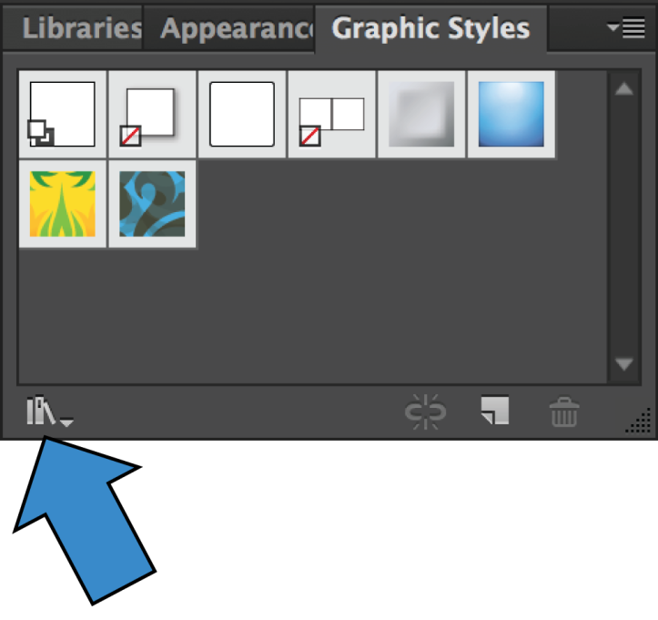 GraphStyleLibraries-01.png