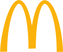 McDonalds_1968