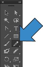 PencilTool-04.jpg
