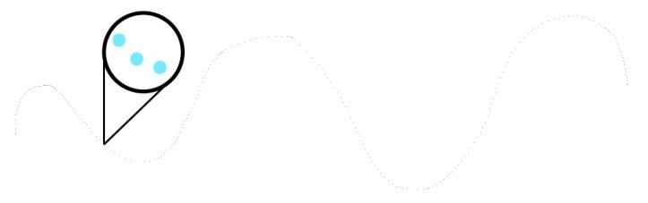 PencilToolLineBefore-01-01.jpg