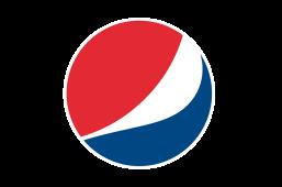 Pepsi-Logo-2
