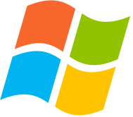 Windows_logo_-_2002–2012_Multicolored.svg_
