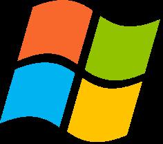 Windows_logo_-_2002–2012_Multicolored.svg_