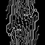 CircuitBoard01