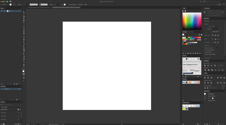 Screenshot 2019-03-28 at 16.10.16