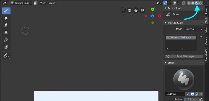 Screenshot 2019-07-25 at 17.27.47 copy 2.png