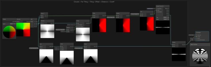 Screenshot 2019-09-06 at 14.03.04.png